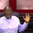 NPP members are calling my lawyer to abandon me so I will be jailed – Kennedy Agyapong