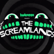Huluween - The Screamlands
