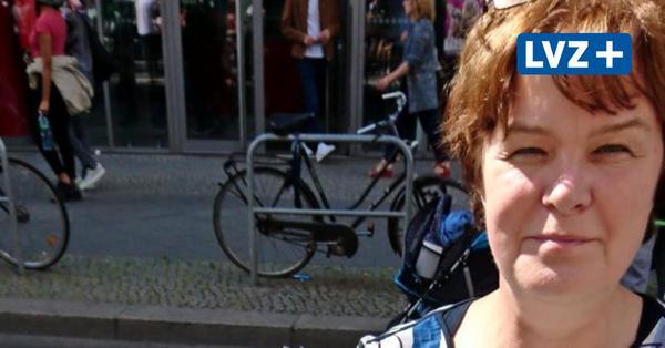 So kämpft Kreisrätin Brunzlaff gegen Masken-Pflichten für Kinder
