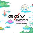g0v Summit 2020