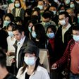 Niedrige Corona-Zahlen in China: Erfolg durch zweifelhafte Methoden