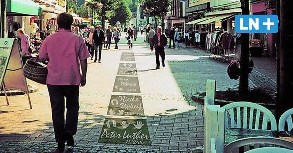"""Für die Karl-May-Stars: Ein """"Walk of Fame"""" für Bad Segeberg?"""