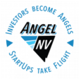 AngelNV   Pitch Practice Tuesday!