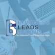 Business Leads Group - Breakfast Meeting   Meetup