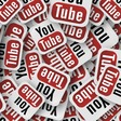 Youtube Video Key Moments: How Timestamps help boost your marketing engagement - Kdan Mobile Blog