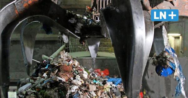 AWSH: Müllabfuhr in Stormarn und dem Herzogtum Lauenburg wird teurer