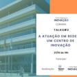 Centro Regional de Inovação - Talks #2