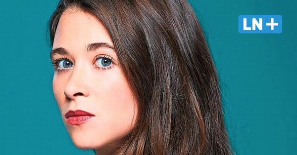"""Das Bordell als Labor: Emma Beckers Hurenroman """"La Maison"""""""