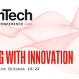 EmTech MIT 2020 ($650) Virtual Event | Oct 19-22, 2020