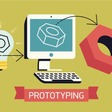 Prototyping Can Save Your Company a Fortune
