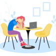 Edtech's Answer to Remote Learning Burnout