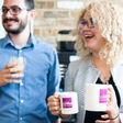 Engagement Manager for healthcare and life sciences solutions (all genders)   Zühlke