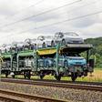 """So will Volkswagen die Logistik """"grün"""" machen"""