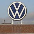 Trotz Corona: Volkswagen-Jubilare dürfen weiter feiern