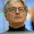 Diesel-Prozess: Kein eigenes Verfahren für Ex-Audi-Chef Stadler