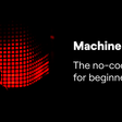 A no-code guide to Machine Learning