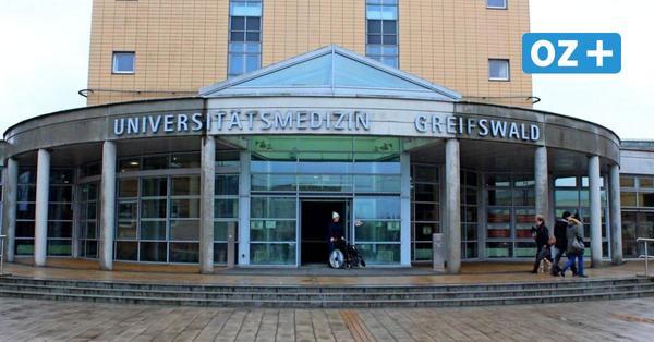 Focus-Ranking: In diesen Disziplinen ist die Unimedizin Greifswald bundesweit top
