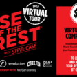 Application to Pitch at Rise of the Rest Virtual Tour: Equity Edition, Powered by Revolution and OHUB