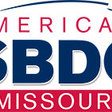 SBIR Week in the Midwest: Missouri - America's Largest Seed Fund! Oct. 19-21st