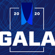 Arch Grants 8th Annual Gala! Wed., Oct. 28th