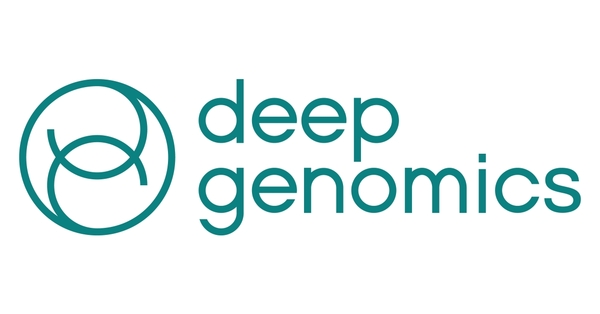 Deep Genomics