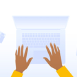 "Google launches ""Journalist Studio"""