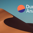 Dune Analytics: Freeing Bandwidth & Money to Level Up