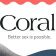 Ask Dr. Justin Lehmiller: Getting Wet During Sex