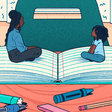 How to Help Kids Open Up About Anything - The New York Times