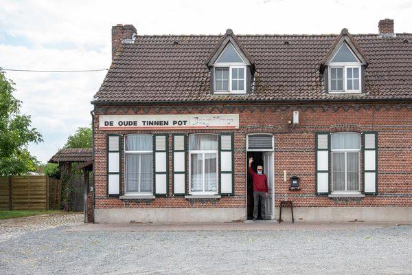 Dring Dring #3 : Être Flamand, c'est quoi ? - Wat betekent Vlaming zijn in België?