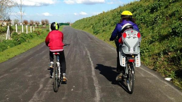 Flandres : Les trois idées pour développer le vélo en 2021 - Drie ideeën om de fiets een duwtje in de rug te geven in 2021