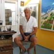 Virtuele gallery: Expo Pastel
