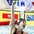 Negatief geteste Heemskerk alsnog naar Boedapest voor zwemtoernooi