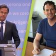 Nieuwe coronaregels domper voor ondernemers: 'Moeten er maar zo goed mogelijk mee omgaan'