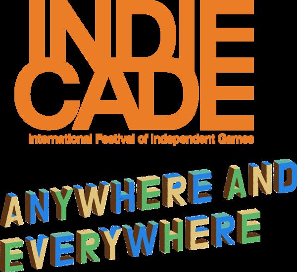 Terrarium won an Indiecade!