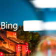 Five excellent tips to optimize SEO for Bing – not Google