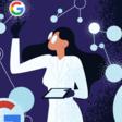 Google Announces AI Search Updates - Analysis
