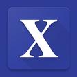 arXiv eXplorer