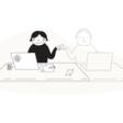Stop Procrastinating, Boost Productivity & Get Focused on Work - Focusmate