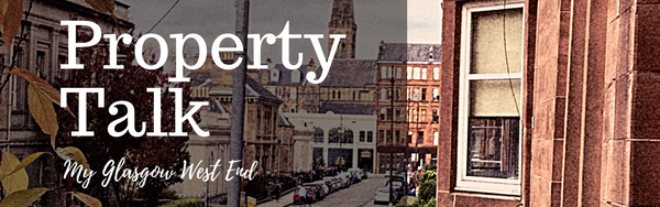 Guest writers look at the local property market. Drop us a line if you want a say.
