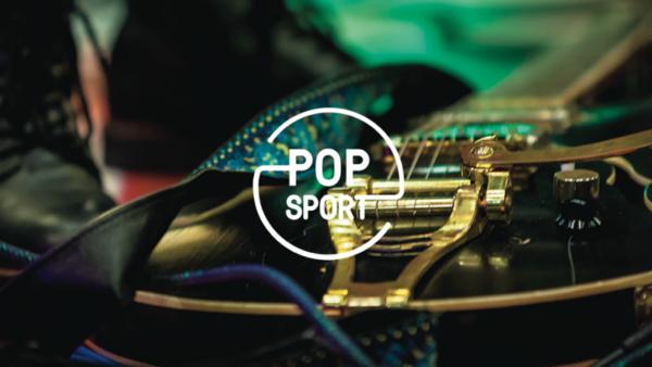 Popsport & Brandeis bieden contractscan aan