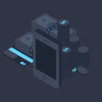 Signzy : Artificial Intelligence in Banking