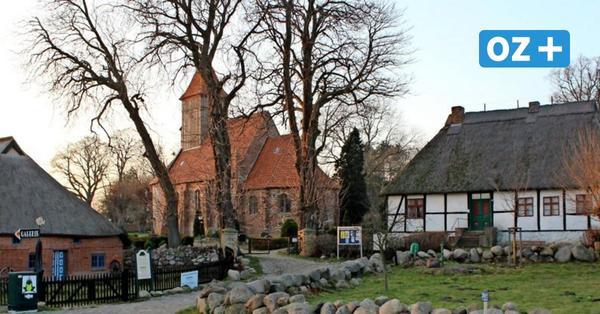 Tourismus- und Gewerbeverein kritisiert Weg der Gemeinde Mönchgut zum Ostseebad