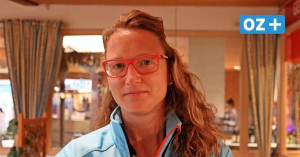 Wismar: Mitarbeiterin bezeichnet Spaßbad Wonnemar als zweites Zuhause