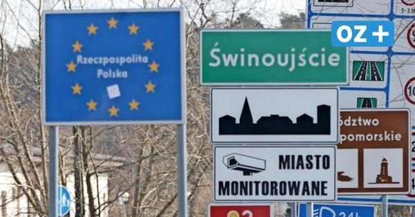 Polen ist Corona-Risikogebiet: Was Reisende aus Deutschland jetzt wissen müssen