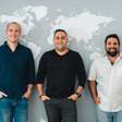 Dataloop raises $11M Series A round for its AI data management platform