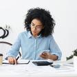 5 Financial Habits of Successful Entrepreneurs
