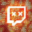 Twitch blasts streamers with vague, unhelpful DMCA takedown emails