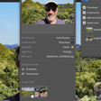 Adobe is adding its 'content authenticity' tool to the latest Photoshop beta