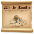 We the Family: The Benefits of Creating a Family Constitution - Brown Brothers Harriman